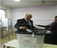 نائب رئيس جامعة الأزهر: مصر ماضية بقوة في مسارها الصحيح