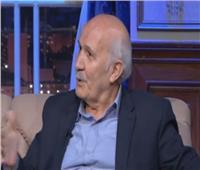 فيديو  رئيس حزب التجمع يوضح أهمية المشاركة في الاستفتاء