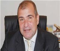سفير مصر بالجزائر: إقبال كبير على الاستفتاء رغم الأمطار وبرودة الطقس