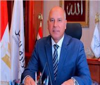 فيديو| عمرو أديب: كامل الوزير لا يكل ولا يمل