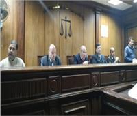 اليوم..محاكمة 3 متهمين بقتل مواطن بالسلام
