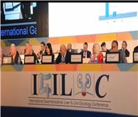 مؤتمر دولي يكشف علاجات حديثة للأورام الناتجة عن 4 طفرات جينية