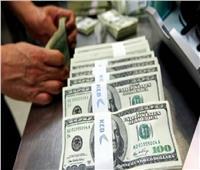 تعرف على سعر الدولار أمام الجنيه المصري في بداية تعاملات الأسبوع