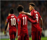 ليفربول يتمسك بأمل المنافسة على الدوري أمام كارديف سيتي الليلة