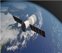 الصين تطلق قمرا صناعيا جديدا ضمن نظام «بيدو» للملاحة
