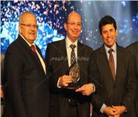 جامعة عين شمس تفوز بأغلب «جوائز مهرجان إبداع»