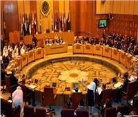 انطلاق المؤتمر الدولى حول الهجرة بالجامعة العربية