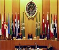 اجتماع بالجامعة العربية لمناقشة القضايا الرياضية