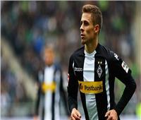 «ليفربول» يسعى للتعاقد مع البلجيكي ثورجان هازارد