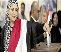 فيديو| قنصل مصر بنيويورك لـ«مانشيت»: توافد مستمر لأبناء الجالية للمشاركة بالاستفتاء