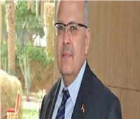 اتحاد طلاب جامعة القاهرة: قرارات «الخشت» أدخلت البهجة على قلوبنا