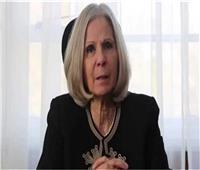 «الجامعة العربية» تشيد بالمشاركة القوية للمرأة في الاستفتاء على التعديلات الدستورية