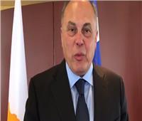 التعديلات الدستورية 2019| سفير مصر باليونان: مشاركة المصريين لرد الجميل لمصر