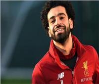 ليفربول يحدد مصير محمد صلاح في تشكيل الفريق أمام كارديف سيتي