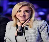 وصول وزيرة الشباب الرياضة التونسية للقاهرة للمشاركة في اجتماعات المكتب التنفيذي العربي