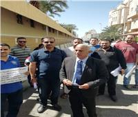 المصريون يحرجون «دويتشه فيله» حول استفتاء الدستور