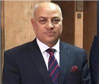 سفير مصر بماليزيا: غلق صناديق الاقتراع تمهيدا لفرز الأصوات