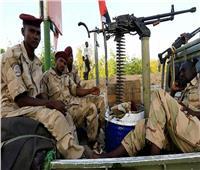 المجلس العسكري السوداني يحذر من الخلافات الدينية والسياسية ومآلاتها على الاستقرار