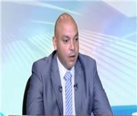 تنسيقية الأحزاب: دعوات مقاطعة الإستفتاء أثرت بالإيجاب على نسبة المشاركة