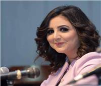 «مصر الثورة»: المرأة حاضرة بقوة في الاستفتاء على التعديلات الدستورية