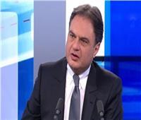 سفيرنا بباريس: مشاركة المصريين بالاستفتاء يعكس حرصهم على حماية مكتسبات ثورة 30 يونيو