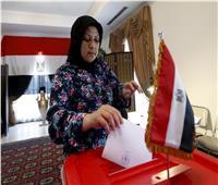 التعديلات الدستورية 2019| سفيرنا بروما: إقبال كثيف في اليوم الأخير للاستفتاء
