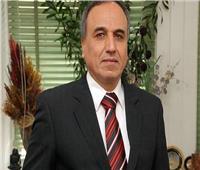 فيديو| عبد المحسن سلامة: توافد المصريين على الاستفتاء رسالة قوية