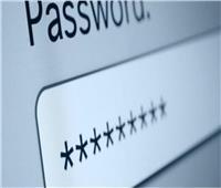 نصائح لإنشاء «كلمة سر» صعبة الاختراق
