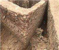 العثور على أكبر اكتشاف أثري في اليونان بالسنوات الأخيرة