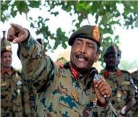المجلس العسكري السوداني يحذر من غلق الطرق والسيطرة على حركة المواطنين