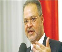 مستشار الرئيس اليمني: السلام الزائف مع الحوثيين يتسبب في استمرار الحرب