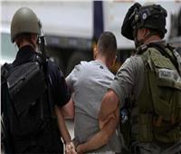 الخارجية الفلسطينية: الاحتلال الإسرائيلي يستغل المناسبات والأعياد الدينية لتصعيد إجراءاته الاستعمارية