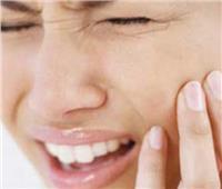 باسم سمير يحذر من تسوس الأسنان: مرض جرثومي