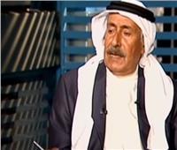 التعديلات الدستورية 2019| الخرافي: إقبال كثيف من المواطنين على الاستفتاء بشمال سيناء