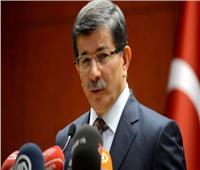 رئيس وزراء تركيا الأسبق ينتقد تحالف أردوغان مع القوميين
