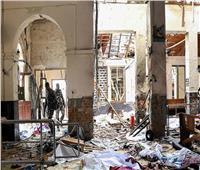 عاجل| تفجير جديد «محكوم» في سريلانكا قرب كنيسة في العاصمة كولومبو