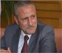 التعديلات الدستورية 2019| أهالي أبو سلطان يستقبلون محافظ الإسماعيلية بالزغاريد