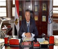 فيديو| محافظ بني سويف: تعزيز تواجد القضاة في بعض اللجان لمواجهة التكدس