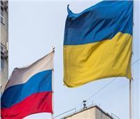الكرملين: الوقت ما زال مبكرًا للحديث عن تعاون مع أوكرانيا بعد الانتخابات