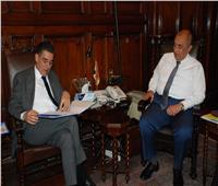 مصر تستضيف مؤتمرا دوليا حول فرص الاستثمار في قطاع الزيتون.. الثلاثاء
