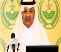 أمن الدولة السعودي يكشف تفاصيل استهداف مركز مباحث الزلفي