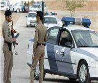 السعودية تعتقل 13 شخصًا لتخطيطهم لهجمات إرهابية على العاصمة