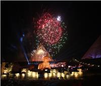 استعدادات مكثفة لاستقبال رؤساء القارة السمراء في حفل افتتاح أمم أفريقيا