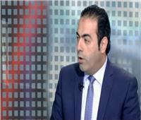 مستقبل وطن: المرأة والشباب فى صدارة المشاركين بالاستفتاء