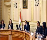 رئيس الوزراء يُكلف بتشكيل مجموعة عمل مصغرة لجذب كبار المستثمرين الى مصر