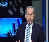 خبير اقتصادي: انخفاض الدولار مكسب للمواطن المصري