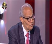 اللاوندى: زيارات السيسي للخارج تضفي الفرحة والسرور للجاليات المصرية
