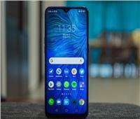 تعرف على سعر ومواصفات هاتف Realme 3 في مصر مع إنطلاقه رسمياً