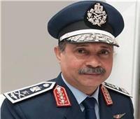 وزير الطيران يشكر «الداخلية» على مجهودها الكبير في تأمين المطارات