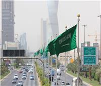 السعودية ترحب بقرار أمريكا إنهاء الإعفاءات من العقوبات على إيران